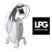 Аппарат нового поколения LPG Alliance Cellu M6