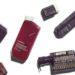Хотите длинные, блестящие, пылающие здоровьем волосы?
