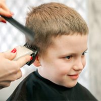 Hair_salon_for_children 2