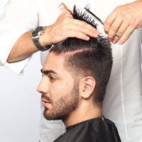 Hair_salon_for_men1