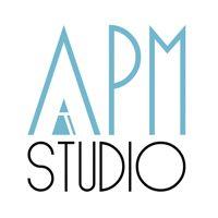 apm-studio_200x200