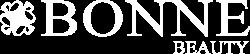 logo web site