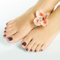pedicure_square1