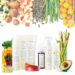 Новая продукция от Lebel Cosmetics