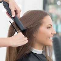 Hair_salon_for_women