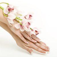 manicure_square